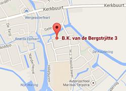 locatie-maps