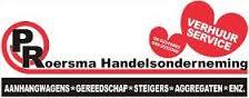 roersmaverhuur.nl